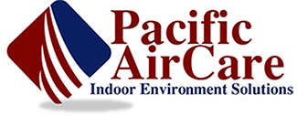 Pacific AirCare, Inc